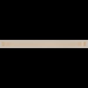 www-kratka-luft-6-80-k-sf-2-960-960-1-0-0